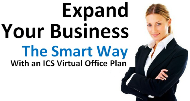 Virtual Office Basic $99.95/mo U2013 Seattle Virtual Office Space U2013 Co Working  U2013 Business Address U2013 Private Mailboxes