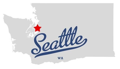 seattle-map-pic