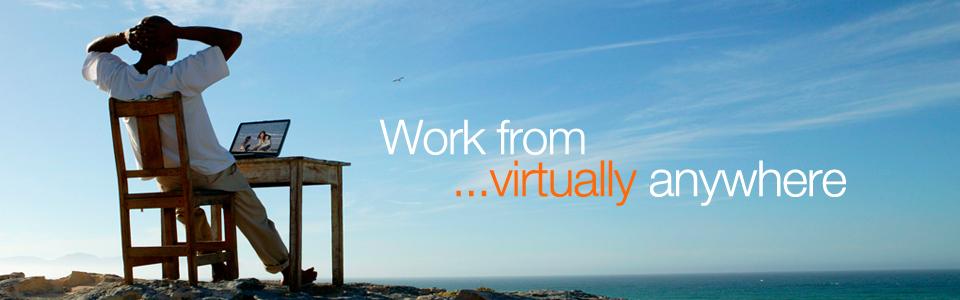 Merveilleux Seattle Virtual Office Space
