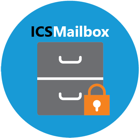 Personal Mailbox Address